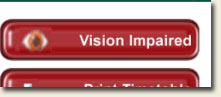 Bus Eireann Vision Impaired Icon