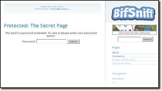 bifsniff-secret-page.jpg