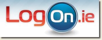 Logon.ie - Internet Marketing Ireland
