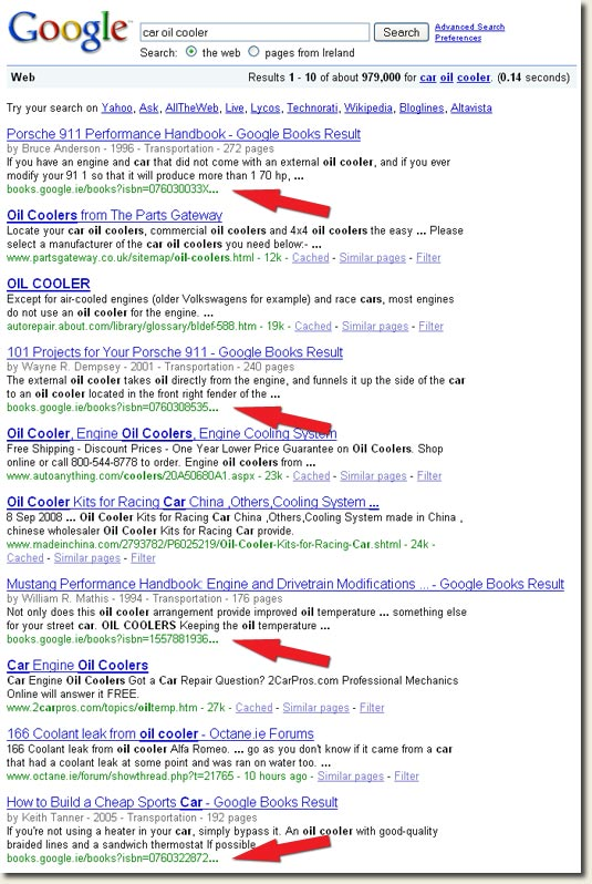 car-oil-cooler-google