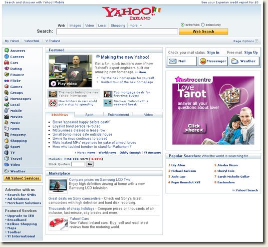 yahoo questions and answers uk