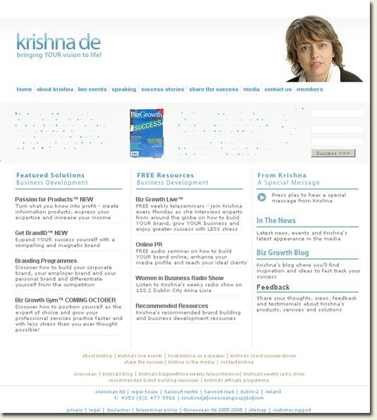 krishna-de-homepage.jpg