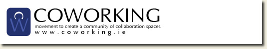 coworking.ie image