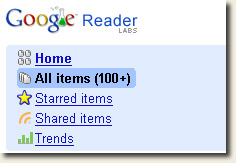 greader-online-count.jpg