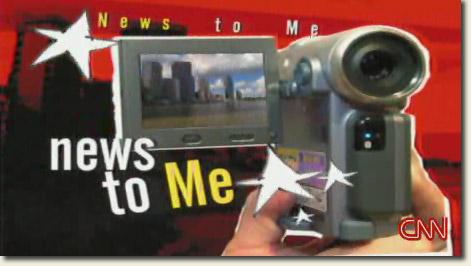 news-to-me-cnn.jpg